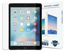 iPad Air Glass Screen Protector, Tech Armor Premium