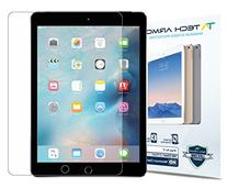 iPad Air Screen Protector, Tech Armor High Definition HD-