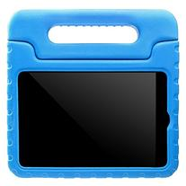 BMOUO Apple iPad Mini Shockproof Case Light Weight Kids Case