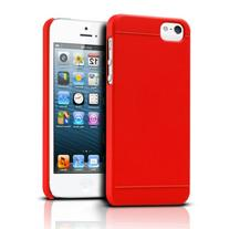 Apple iPhone 5S case by Photive.Ultra Slim Premium