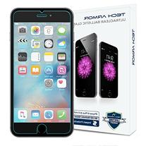 Apple iPhone 6 RetinaShield Screen Protector, Tech