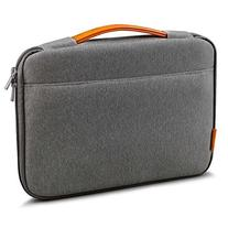 Inateck MacBook 12 Inch Sleeve Case Bag Briefcase for 12-