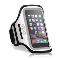"""Apple iPhone 6S Plus 5.5"""" Armband, JOTO Sport Armband Case"""