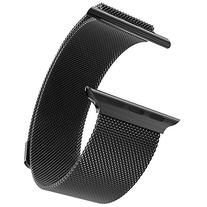Apple Watch Band, Kartice® Milanese Loop Watch Band 42mm