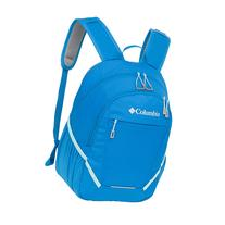 Columbia Sportswear Applegate Kids Pack Compass Blue -
