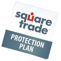 SquareTrade 3-Year Appliance Protection Plan