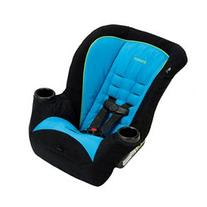 Cosco APT 40RF Convertible Car Seat - Malibu Blue