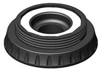 Aqua Lung Airsource Adapter Ring - Zeagle