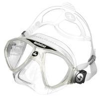 Aqua Lung MicroMask Double Lens Dive Mask