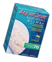 AquaClear 70 BioMax Filter Media Insert