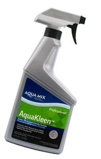 Aqua Mix 24-Ounce Aquakleen Spray Bottle
