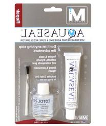 Aquaseal® 3/4 oz. & Cotol-240™ with Brush