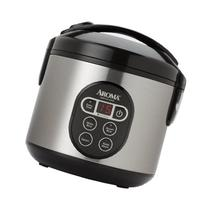 Aroma Housewares ARC-914SBD 8-Cup  Digital Cool-Touch Rice