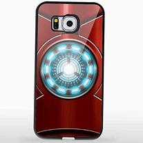 Arc Reactor Iron Man for Iphone and Samsung Galaxy Case