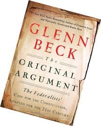 The Original Argument