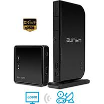 Nyrius ARIES Home HDMI Digital Wireless Transmitter &