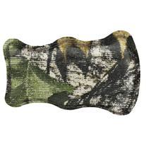 Mossy Oak Arm Guard