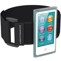 Armband for iPod Nano - 7th Generation / 8th Generation  -