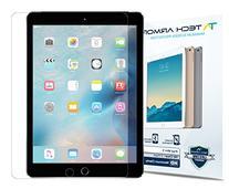 iPad Mini Screen Protector, Tech Armor High Definition HD-