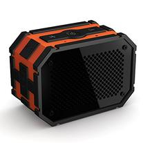Mpow Armor Portable Wireless Bluetooth Speaker,5W Strong