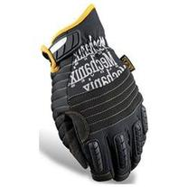 Mechanix Armor Cold Weather Glove - Small