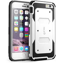 iPhone 6 Plus Case , i-Blason  built-in Screen ProtectorFull