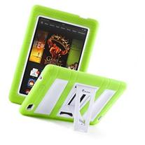 ArmorBox 2 Layer Tough Case for Kindle Fire HD 7 2013 -
