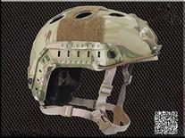 Military Airsoft Paintball Helmet Combat Tactical Fast