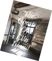 JR & Art Spiegelman: The Ghosts of Ellis Island