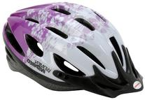 Schwinn Artemis Adult Women Micro Bicycle Helmet