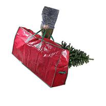 Tree Storage Bag - For Disassembled Artificial Christmas