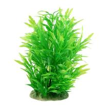 Jardin Artificial Water Plant Decoration for Fish Tank,