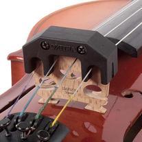 Otto Musica Artino Practice Mute For Violin / Viola