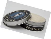 Premium Shaving Soap for Men By Sir Hare - Barbershop