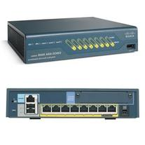 Cisco ASA5505-SEC-BUN-K9 ASA5505 Sec Plus Appliance UL