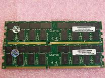 Asa5520-mem-2gb  Memory for Cisco Asa5520