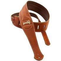Gibson Gear ASCL-BRN The Classic Brown Leather with Suede