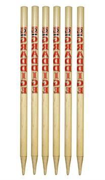 Graddige Top Quality Ash Stumps - 28