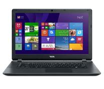 Acer Aspire E15  15-inch Laptop 2.16 GHz Intel Celeron N2830