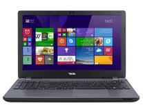 Acer Aspire E 15 E5-571-7776 15.6-Inch Laptop