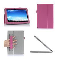 ProCase ASUS MeMO Pad 10 Protective Case with bonus stylus