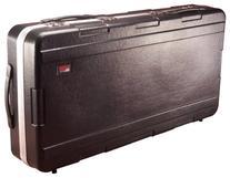 Gator 20 x 30 Inches ATA Mixer Case