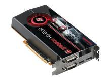 Diamond Multimedia ATI AMD Radeon HD 6770 1GB GDDR5 PCI-