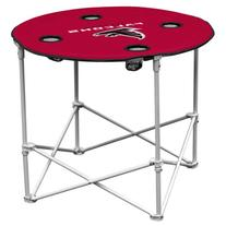 NFL Atlanta Falcons  - Round Table by Logo Brands