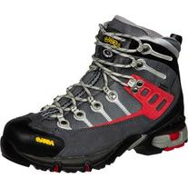 Asolo Atlantis GTX Boot - Women's Grapeade / Stone 9