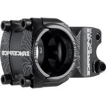 Race Face Atlas 35 Stem Black, 50mm