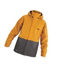 DAKINE Atmos Jacket - Men's Gold/Charcoal, M