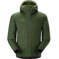Arc'Teryx Men's Atom LT Hoody - Anaconda - M