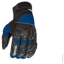 Joe Rocket Atomic X 2014 Gloves Blue/Black 2XL