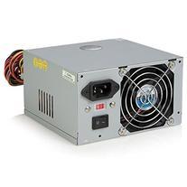 StarTech.com 300 Watt ATX Replacement Computer PC Power